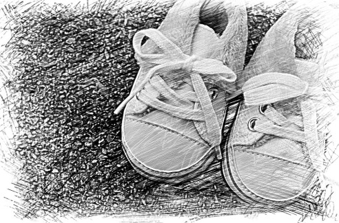 baby-shoes-1827801_960_720